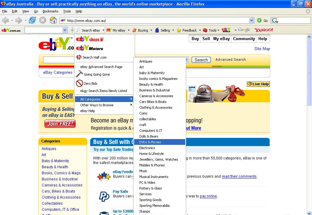 Find great deals on eBay for best buy store. Shop with confidence.