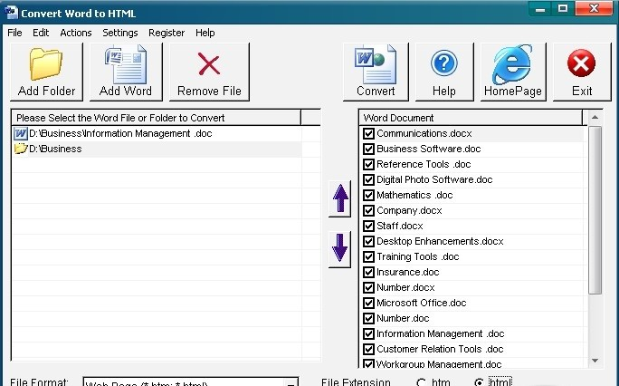 how to open new file formats in earlier versions of