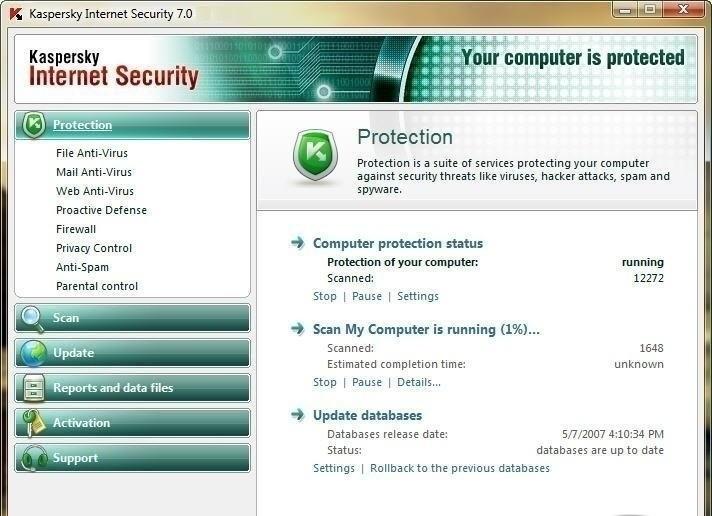 Введите серийный номер или ключевой файл dr.web как найти серийный номер ил