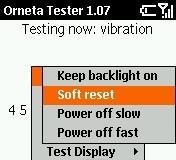 3587-1-orneta-tester-for-smartphone-2002