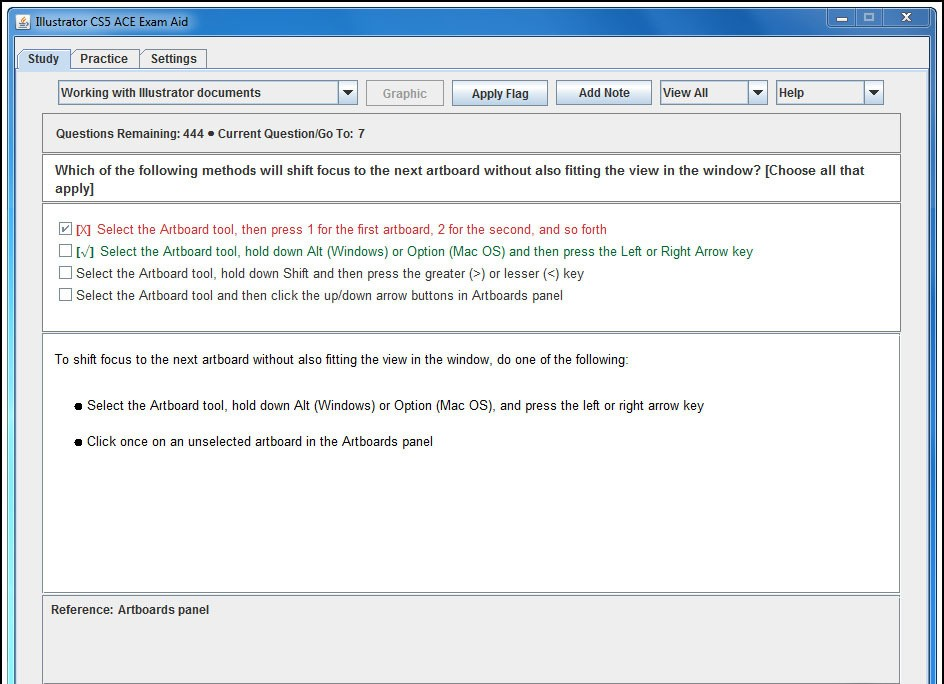 Adobe flash cs3 crack free download