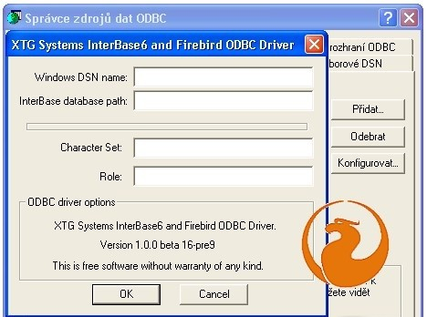 Oracle odbc driver windows 7