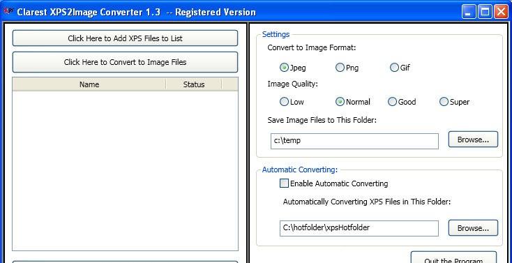 2011/01/11. Бесплатная версия позволяет конвертировать одновременно не