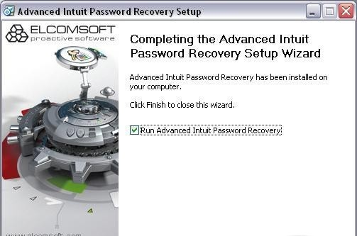 Advanced RAR Password Recovery скачать бесплатноAdvanced RAR Password R