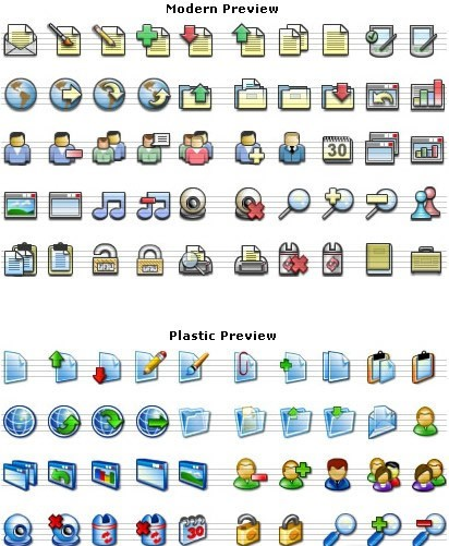 04.04.2008. Просмотров: 186. IconXP - IconXP позволяет редактировать, импо