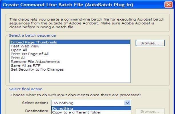 internet explorer open pdf in acrobat pro