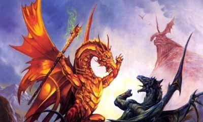 Free Dragons Screensaver and Videos free sx videos