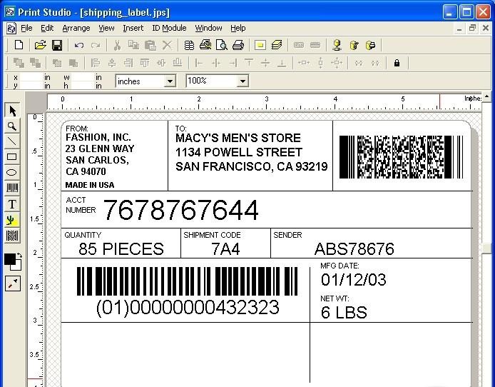 Memorex Label Design Studio Software Download