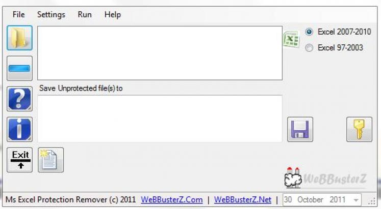 office password remover online free