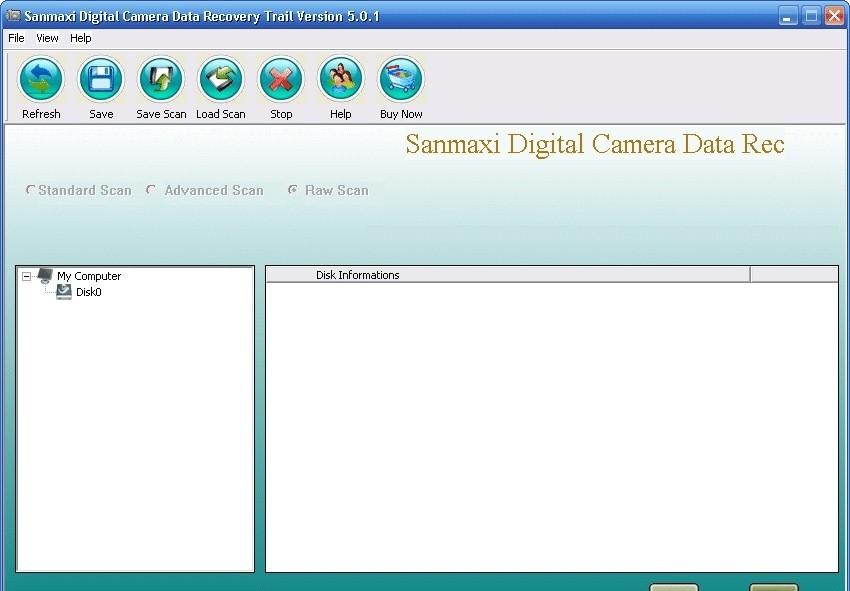 pdf password remover 3.0