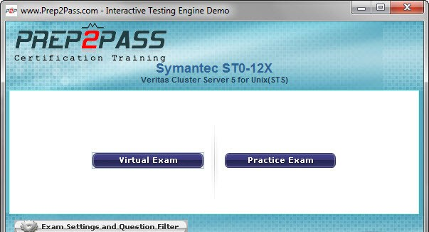 Prep2Pass 000-P02 Practice Testing Engin instagram for java