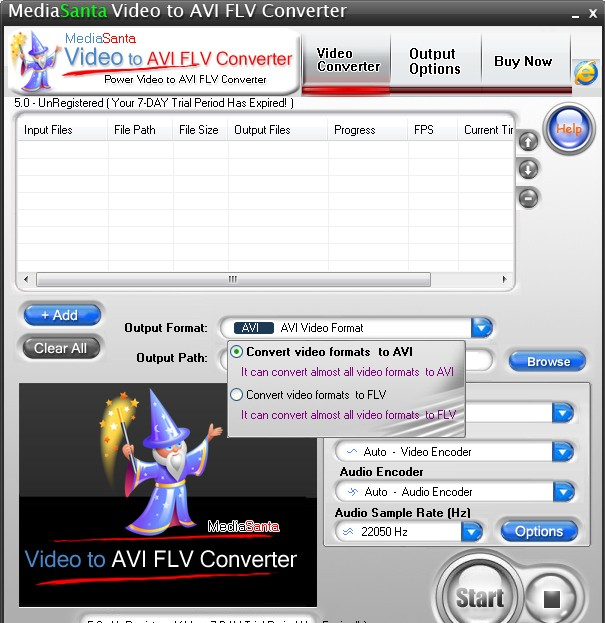 May Crack mkv to avi converter - everyone should know about this. . А эти