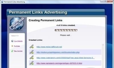 Actual Website Advertising Assistant