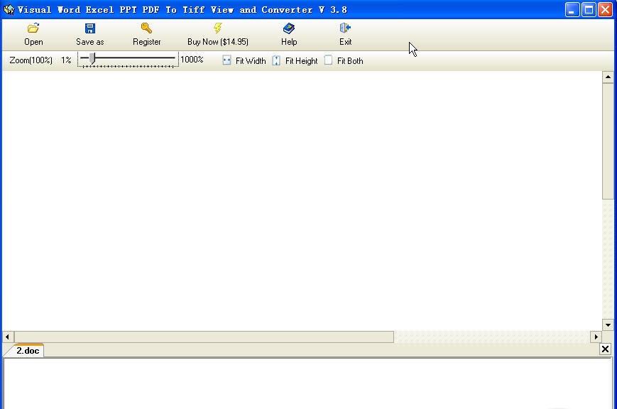 ??????? MSDE Web Resource Kit - Visual Basic .NET And Visual ...