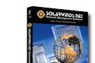 SolarWinds Professional PLUS Edition noiseware professional edition