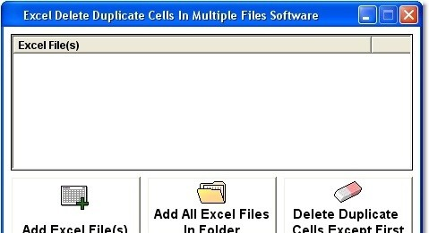 Excel Del Duplicate Cells In Multi-Files girls dress removing