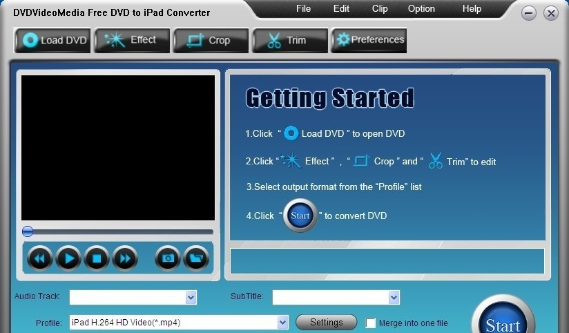 Download free media player for ipad 2 freeapps download free windows iphone ipad fandeluxe Image collections