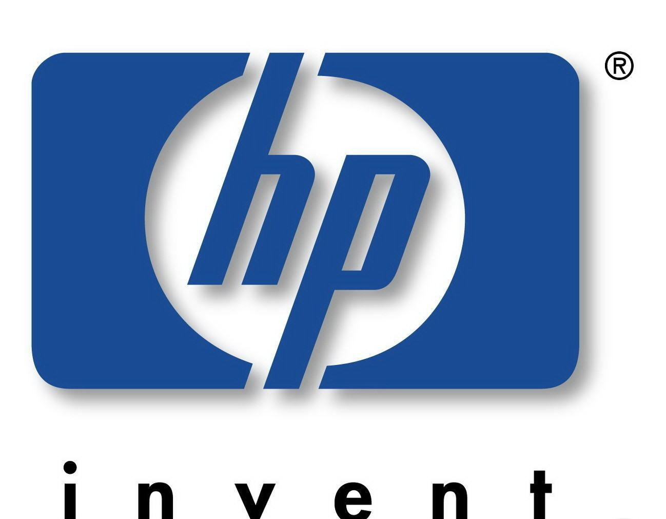 HP Notebook System BIOS Update for Intel noiseware professional edition