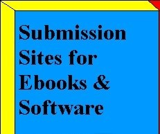 Submission Sites for Ebooks Articles Fre sites like retube