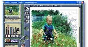 Photo artist tm 2 free download. radeon x1650 series latest driver.