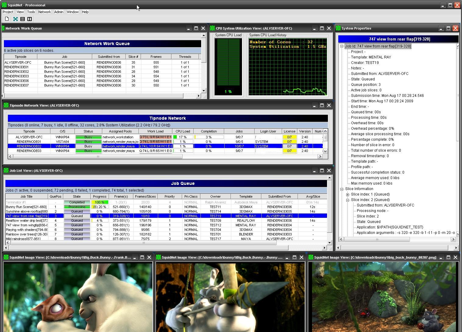Qgifer Portable 0 2 1 Beta Download The Best Graphics