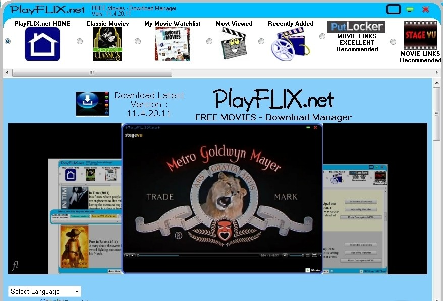 4663 1 playflix.net free movies   download manager ... few orgasms… the orgasms were so strong they came screaming. yummy. Hot ...