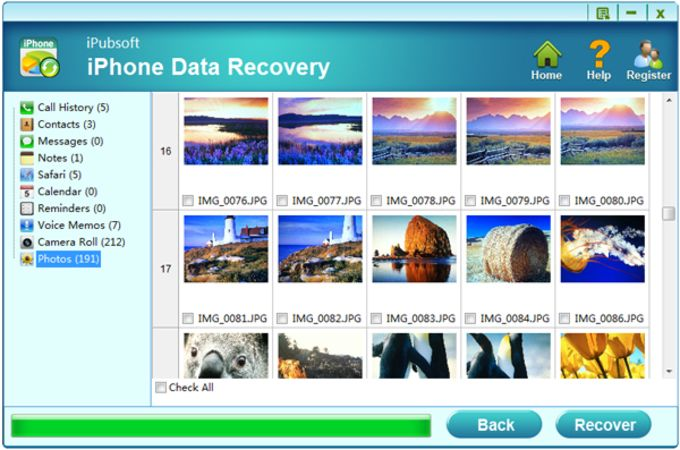 Free Windows Software Downloads and Software Reviews Desolisi